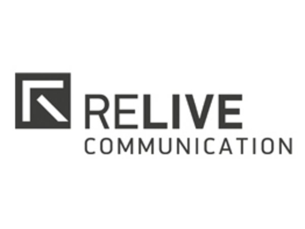 Relive Communication