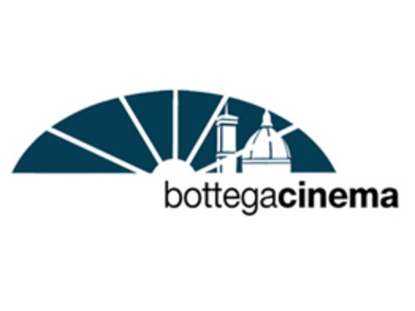 Bottegacinema