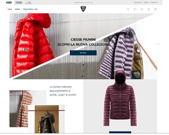 the latest 9d80a 77a48 Media Key: Triboo lancia la nuova piattaforma eCommerce di ...