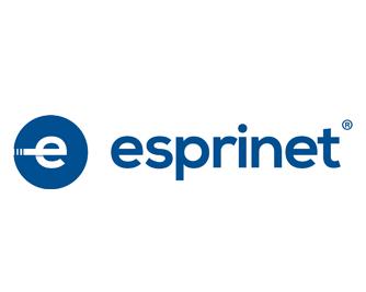 Media Key: Nuovo logo per Esprinet