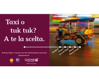 Doha Qatar siti di incontri