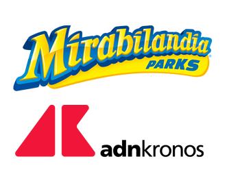 uk availability 5c558 ad17e Media Key: Mirabilandia sceglie Adnkronos Comunicazione per ...