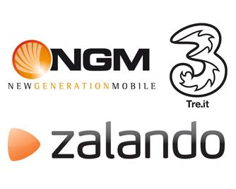 Shopping Zalando E Offrono Media Su Italia Lo KeyNgm 3 zpGUSMqV
