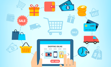 b59955df86bb2 Media Key  E-commerce  non solo per i più giovani