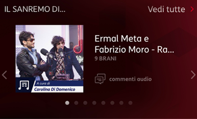 MUSICA TIMMUSIC SCARICA