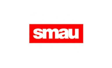 c5296586fa Provengono da tutta Italia le startup che il 10, 11 e 12 aprile si  presenteranno sulla scena internazionale in occasione di Smau | Italy  RestartsUp in ...