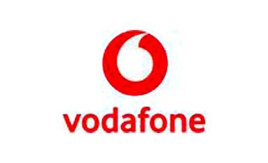siti di incontri Vodafone incontri evento Stoccolma